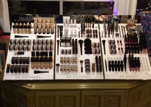 cropped-bare-minerals-display-11.jpg