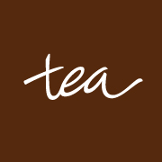 Tea-logo-Facebook-180x180