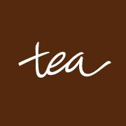 Tea-logo-Facebook-180x180