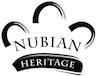 NubianBlack