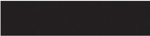 rareessence-logo-standard