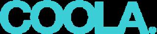logo_2x_264a8190-569a-4bb5-944f-dabe62655114