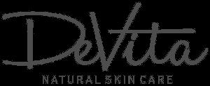 devita_logo2018-300x124.png