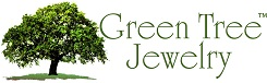 Green_Tree_Logo_new_design