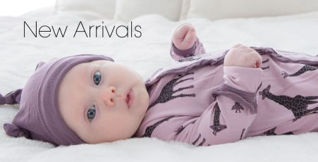 new_Babies.jpg