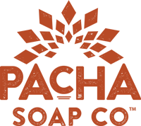 TM_Pacha-logo_rust-copy_200x178