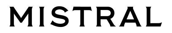 MistralSoap-Logo-Header_720x